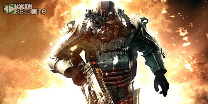 Nuevo Trailer Live-Action de Fallout 4