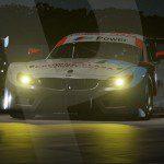 Filtradas imágenes y nuevos datos de Forza Motorsport 6