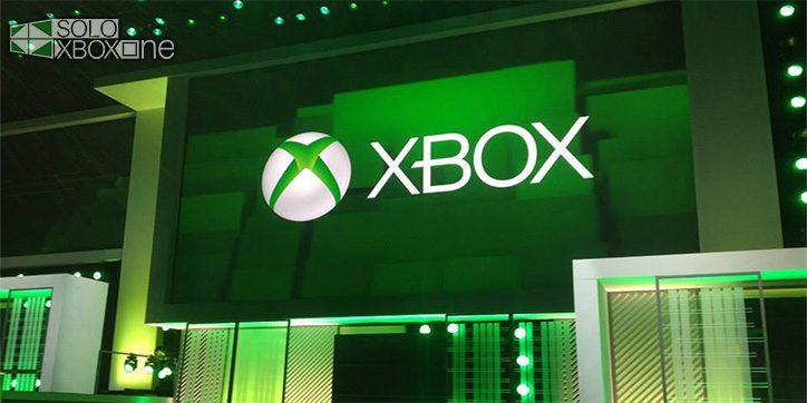 """Satya Nadella: """"Cada día más de la mitad de los usuarios de Xbox One están conectados a Xbox Live"""""""