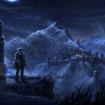 Las 7 Maravillas de Tamriel en The Elder Scrolls Online