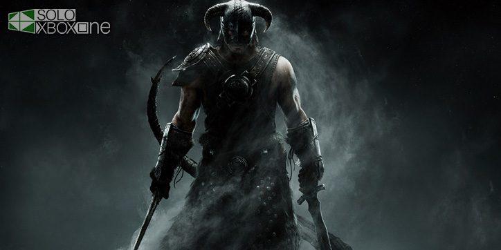Bethesda portó Skyrim a Xbox One en el desarrollo de Fallout 4