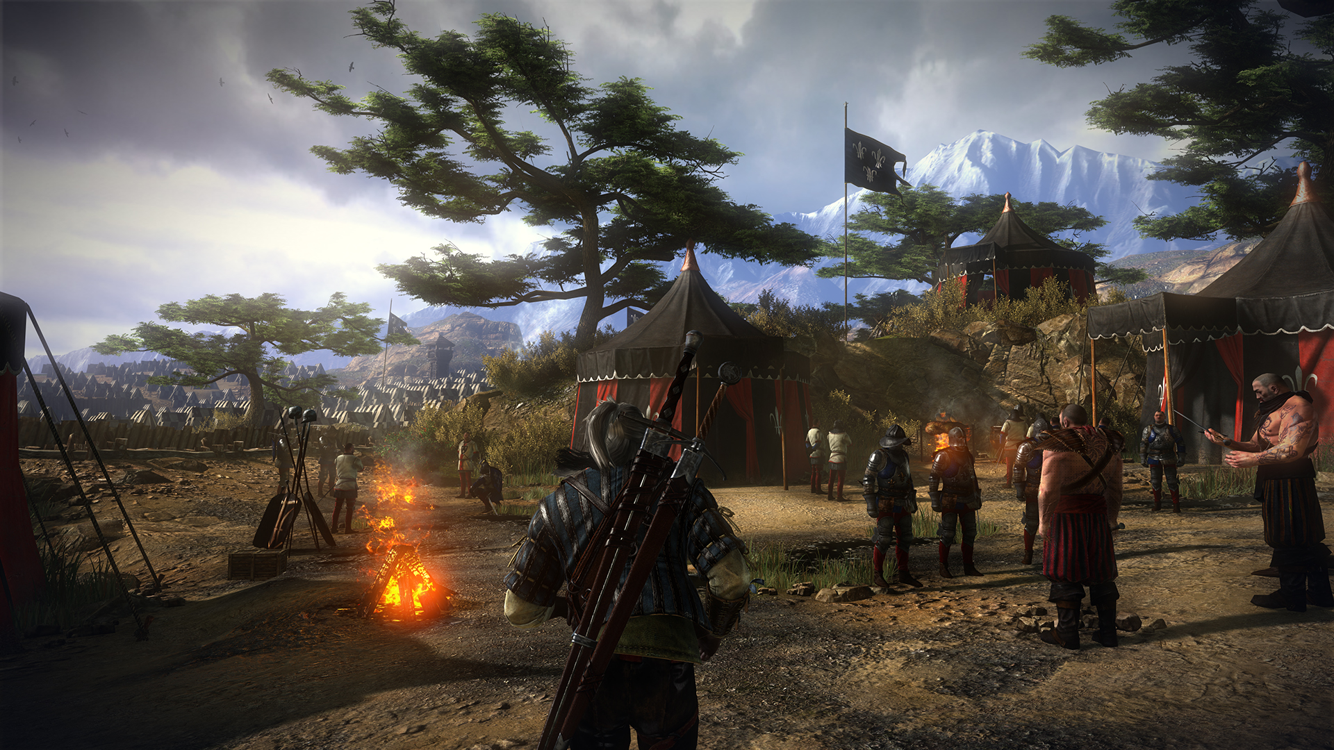 The Witcher-articulo-solo-xbox-one-100615-11