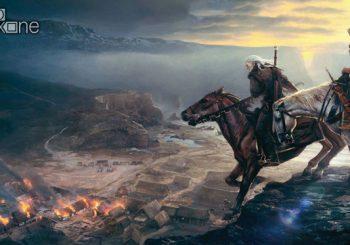Nuevo bug encontrado en The Witcher III: Wild Hunt que ayuda a los noobs