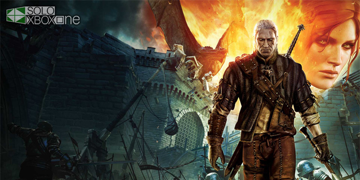 The Witcher-articulo-solo-xbox-one-100615-3