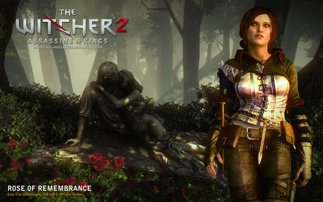 The Witcher-articulo-solo-xbox-one-100615-5