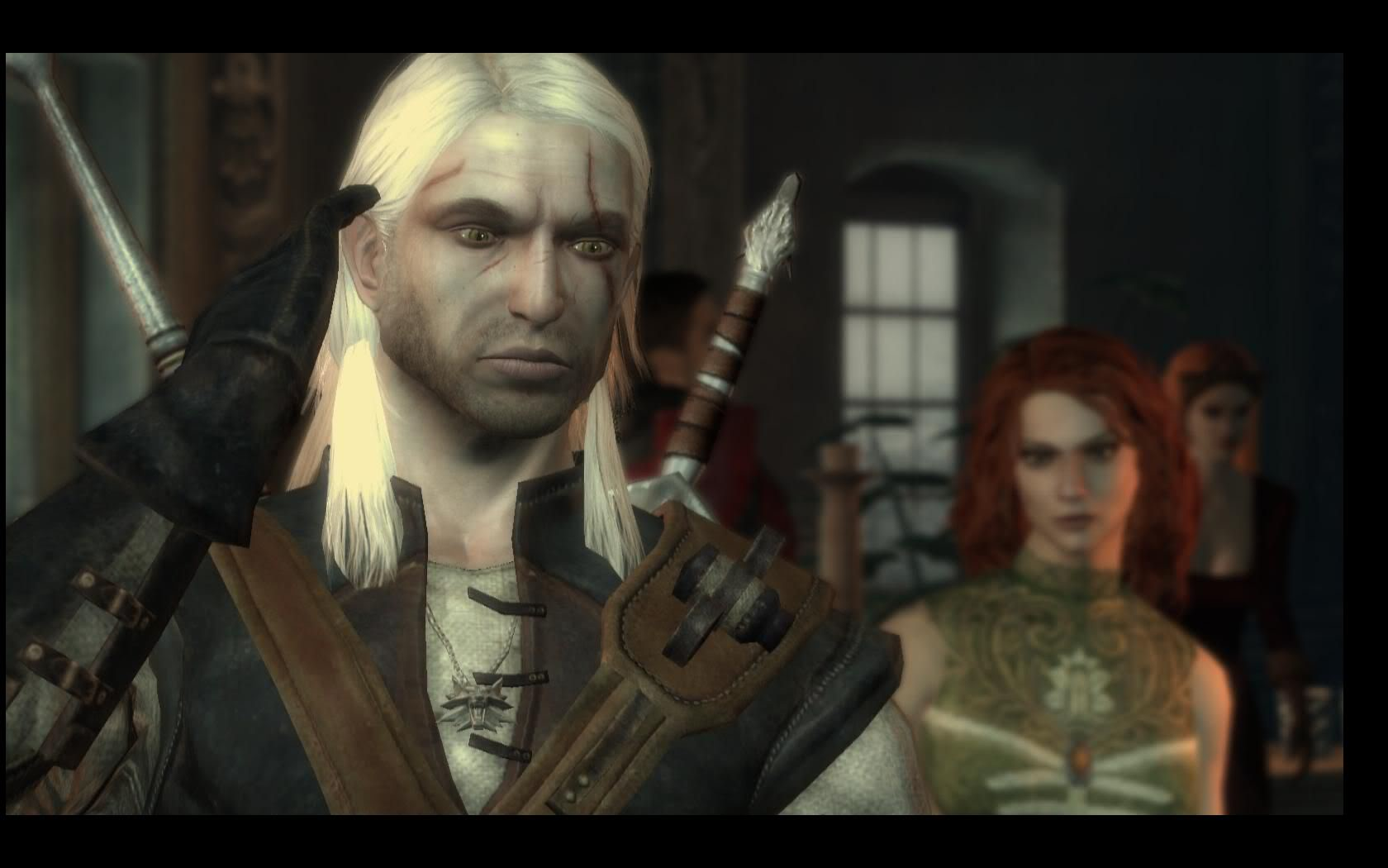 The Witcher-articulo-solo-xbox-one-100615-6