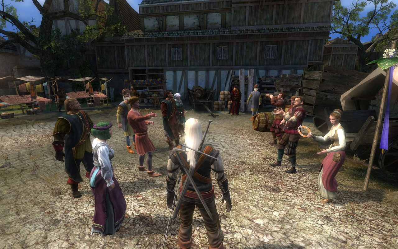 The Witcher-articulo-solo-xbox-one-100615-8