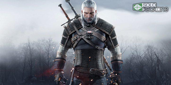 Primeros detalles para el parche 1.05 de The Witcher III: Wild Hunt