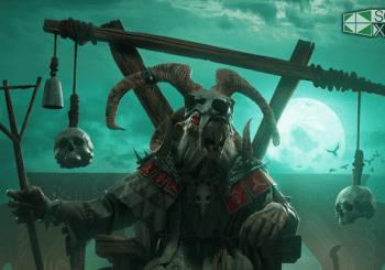 Nuevo tráiler del esperado Warhammer: End Times Vermintide