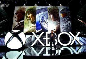 Según Twitch, las conferencias de Electronic Arts y Microsoft tuvieron la mayor audiencia del E3 2015