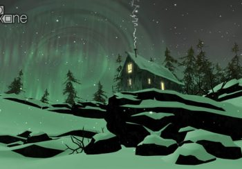 Avance The Long Dark