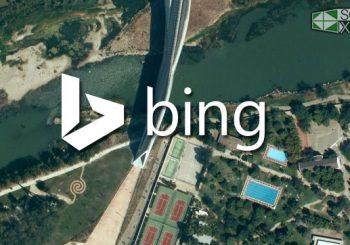 Microsoft cede a UBER los mapas de Bing y la publicidad a AOL
