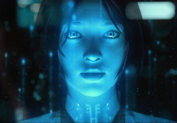 Cortana reconocerá la voz de varios usuarios distintos muy pronto