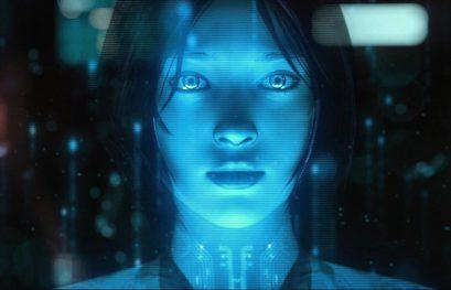 Microsoft acepta relegar a Cortana a un segundo plano como asistente de voz