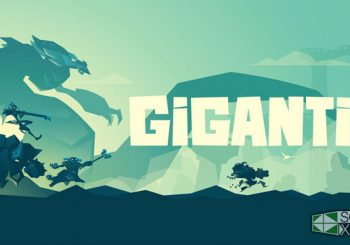[E3 2015] Gameplay de Gigantic en Xbox One