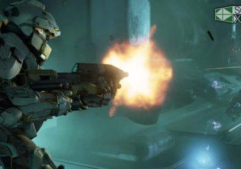 Según Nielsen, Halo 5: Guardians es el exclusivo más esperado de este año