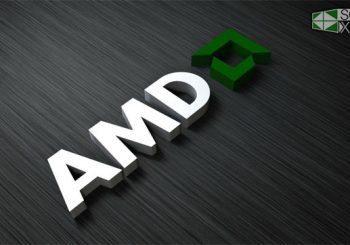 Rumor: Microsoft estaría interesada en comprar AMD