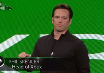 "[E3 2015] Phil Spencer: ""Kinect y HoloLens son parte clave en Xbox One"""