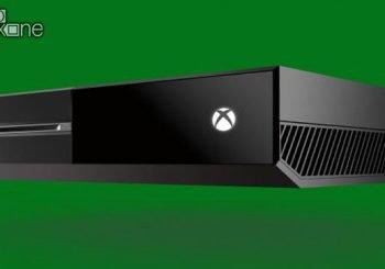 Más estabilidad para la New Xbox One Experience en su última actualización