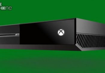 Las ventas de Xbox One crecen un 44% en Estados Unidos respecto a Julio de 2014