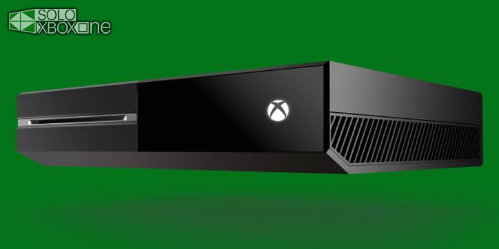 Microsoft es la 2ª compañía que más ingresos genera con videojuegos