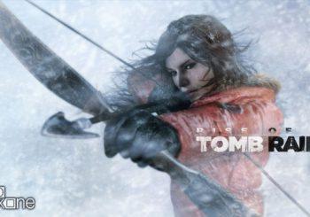 Rise of the Tomb Raider para Xbox One podría tener pase de temporada según Amazon
