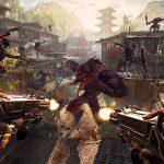 [E3 2015] Tráiler e imágenes de Shadow Warrior 2