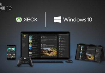 Descubre como hacer streaming a 1080p desde Xbox One hacia Windows 10
