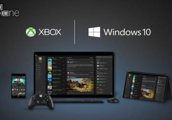 Test de rendimiento streaming de Xbox One a Windows 10