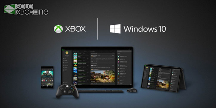 Mejora el rendimiento del streaming en Windows 10 y Xbox One