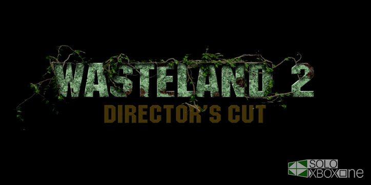 Trailer de Wasteland 2 Director's Cut
