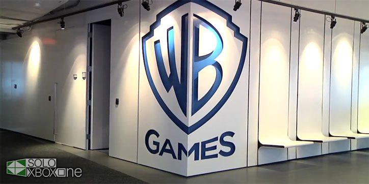 Los creadores de Batman Arkham Origins trabajan en un Sandbox de acción