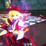 Magical Battle Festa anunciado para Xbox One