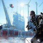 Detallado el contenido del último DLC de Call of Duty: Advanced Warfare