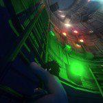 Anunciado Bonded para Xbox One, un juego post-apocalíptico protagonizado por una niña
