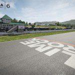 Presentados 41 nuevos coches para Forza Motorsport 6 y el circuito Lime Rock Park 2