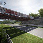 Presentados 41 nuevos coches para Forza Motorsport 6 y el circuito Lime Rock Park 1