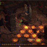 Bigmoon Entertainment anuncia Demons Age para Xbox One