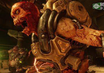 La alpha de Doom comienza hoy y será abierta