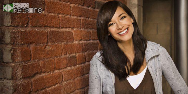 Jade Raymond colaborará con Visceral en un nuevo juego de Star Wars