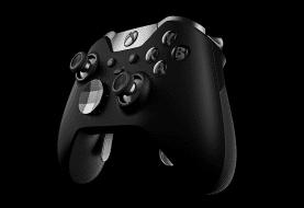 [Actualizada] Filtrada foto frontal del nuevo mando Elite 2 que prepara Microsoft