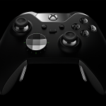 Ya disponible para reservar el mando Elite de Xbox One
