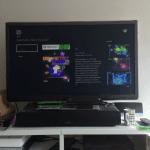 Mirror's Edge y Shadow Complex de camino a la retrocompatibilidad