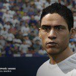 Electronic Arts y el Real Madrid se asocian para FIFA 16
