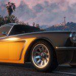 Dinero Sucio Parte 2 para GTA Online disponible el 8 de julio