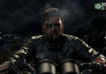 Metal Gear Solid V: The Phantom Pain debería doblar sus ventas para ser rentable