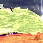 Publicadas imágenes y vídeos de nuevos personajes de Naruto Shippuden: Ultimate Ninja Storm 4