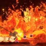Reveladas nuevas imágenes y mecánica de juego que tendrá Naruto Shippuden Ultimate Ninja Storm 4