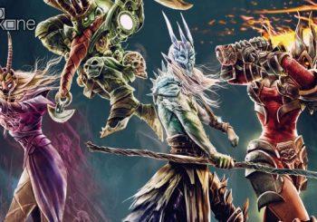 Overlord: Fellowship of Evil nos presenta a los esbirros
