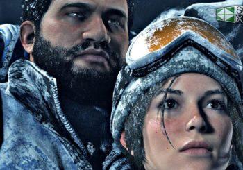 2 juegos exclusivos de Xbox One en la lista de más esperados en EGX